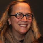 Marie Bombardier