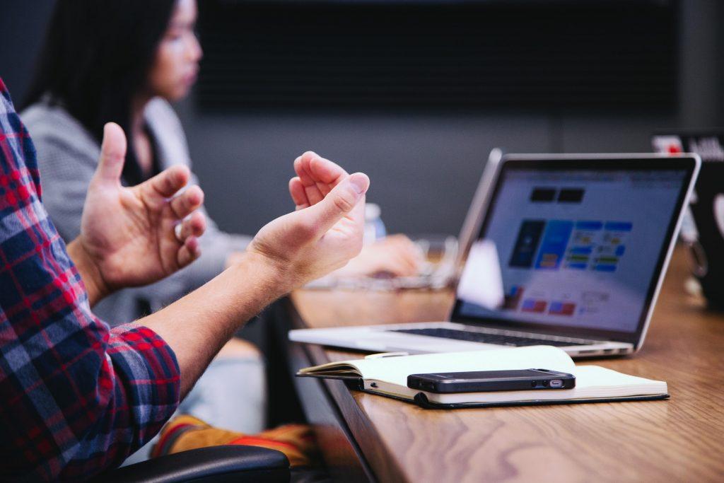 numérique de gestion