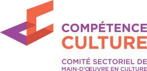 logo de Compétence Culture
