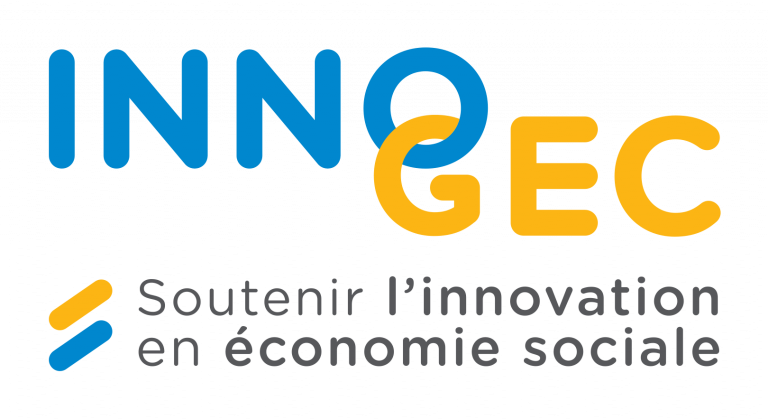 Logo Innogec